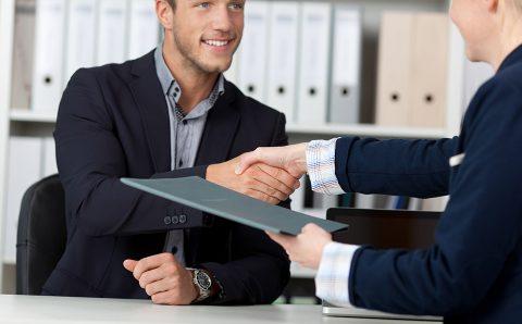 5 тънкости, които ще ви помогнат да наемете правилните служители