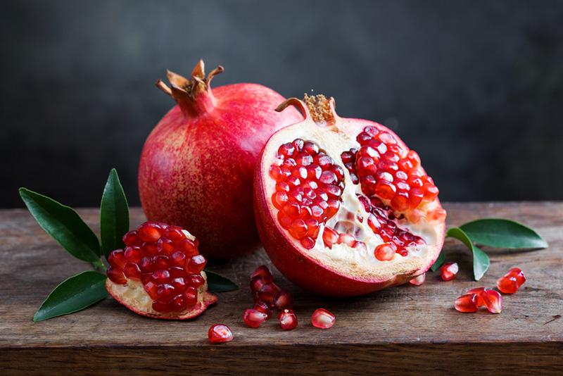 Суперплодът за добро здраве