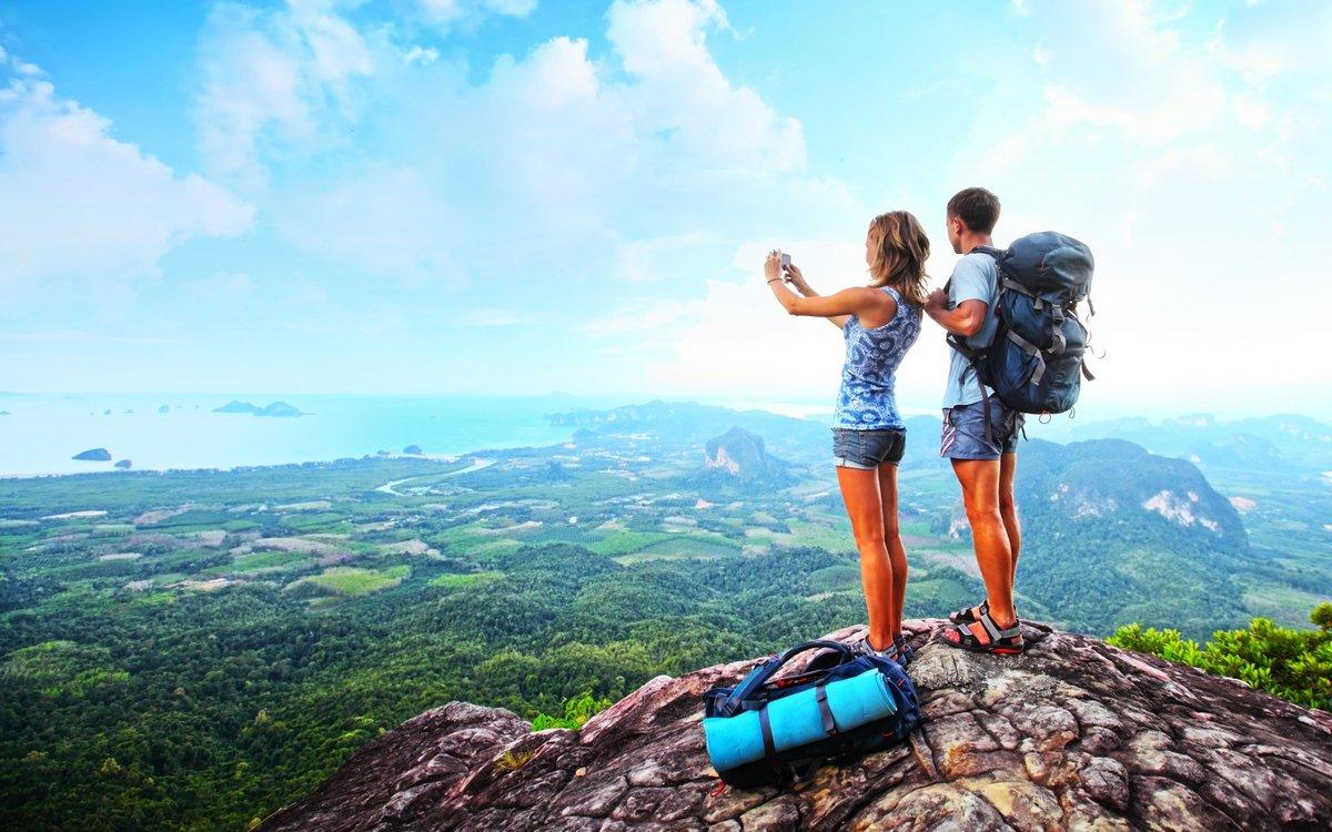 10 неща, с които не бива да пътувате