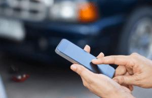 I&G - Какви застраховки може да сключим онлайн?
