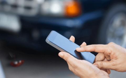 Какви застраховки може да сключим онлайн – Съвети от I&G