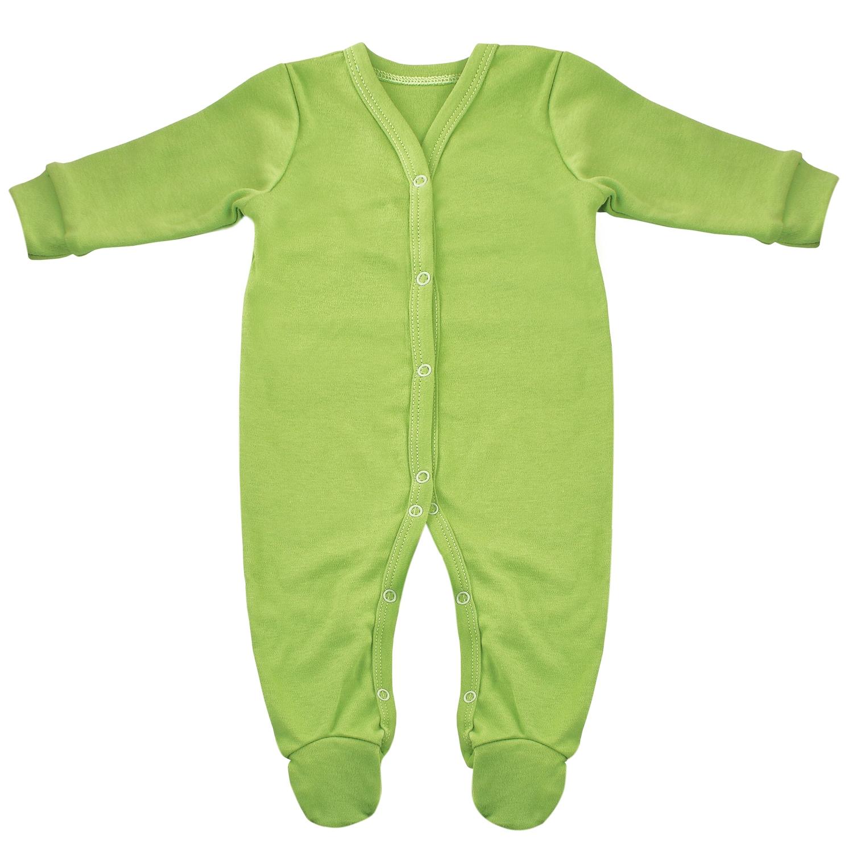 Подготовка за родилното с бебешки гащеризони – съвети от Рая Тойс