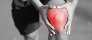 Ревматоиден артрит