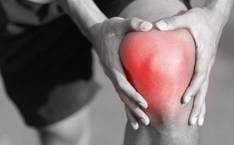 Ревматоидният артрит е тежко имуно-възпалително заболяване