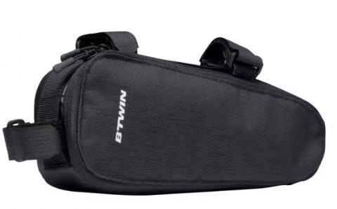 Каква чанта за колело да си закупим