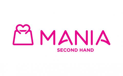 Откъде да пазаруваме онлайн дамски дрехи