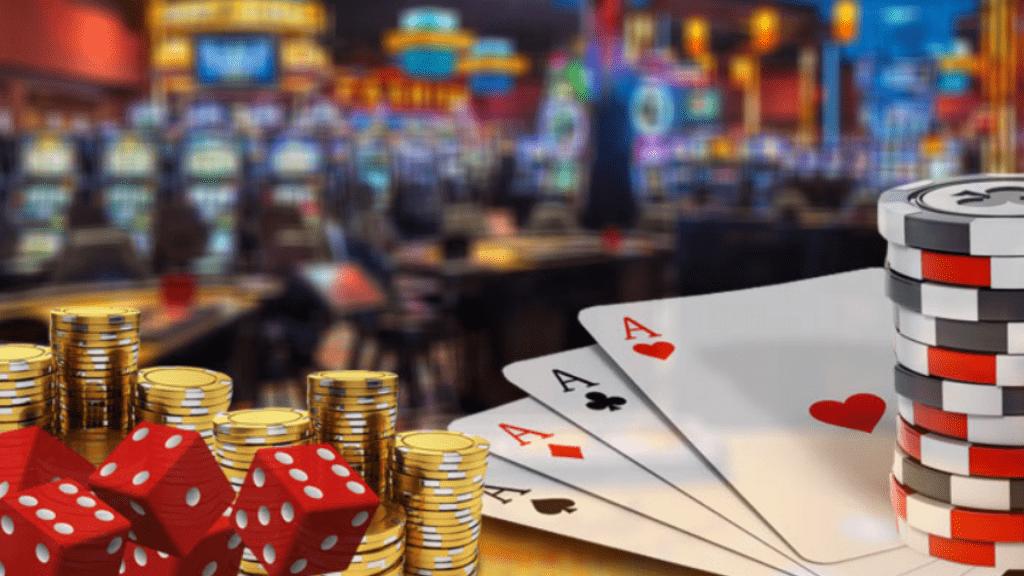 Кога едно онлайн казино е надеждно, споделят от CasinoBG.info?