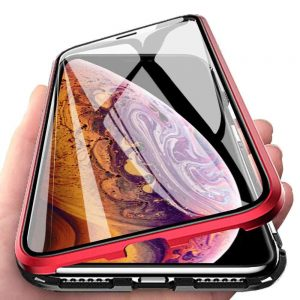 iphone-6-7-8.jpg_q50