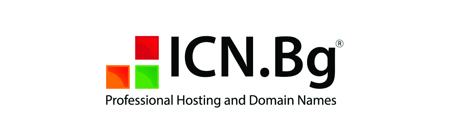 Какви са ползите от промо-кода на ICN.bg