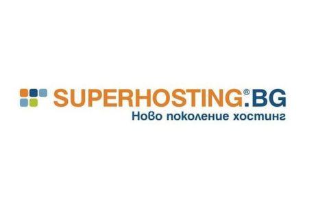 Изгодно ли е използването на промо-кода от Superhosting.bg