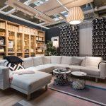 Какви мебели са ни нужни за нов дом, разкриват от Икеа