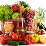 Защо пазаруването от онлайн хранителен магазин е добър избор, споделят от BulМag