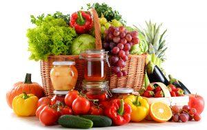 Vegetables_Fruit_Pepper_483321_3840x2400