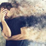 Как да излезем от депресия