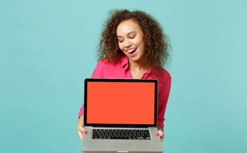 Защо да изберем лаптоп от Ардес